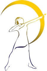 Artemis, moon 2.jpeg