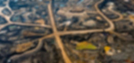 tarsands-720x340.jpg