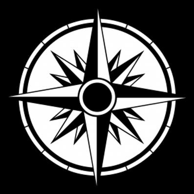 medicine wheel 3.png