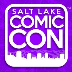 Fan - X Salt Lake City