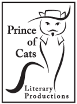 Prince of Cats Literary Productions