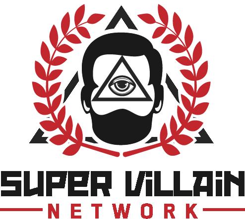 -original_Super-Villain-Network-Final1.p