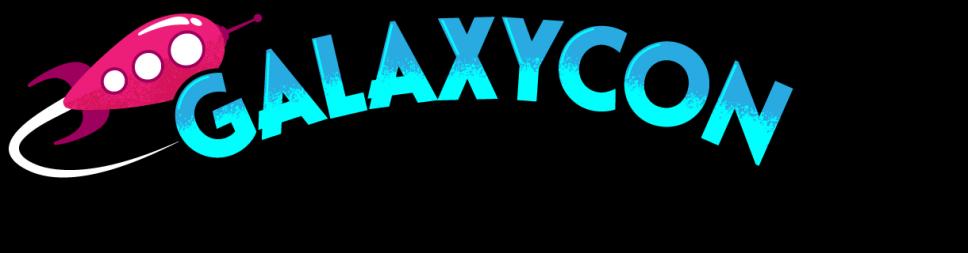 Galaxy Con LouisVille