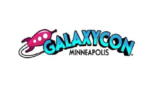 Galaxy Con Minneapolis
