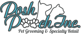 Posh Pooch Inc color change.png
