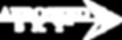 Logo_AeroseedSky_White.png