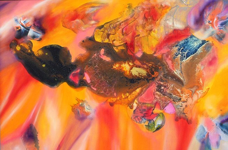 Fuego Sideral_edited.jpg
