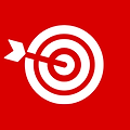 icon_mision.png