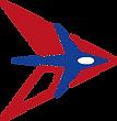 Aeroseed_Logo_Horizontal_PP1.png