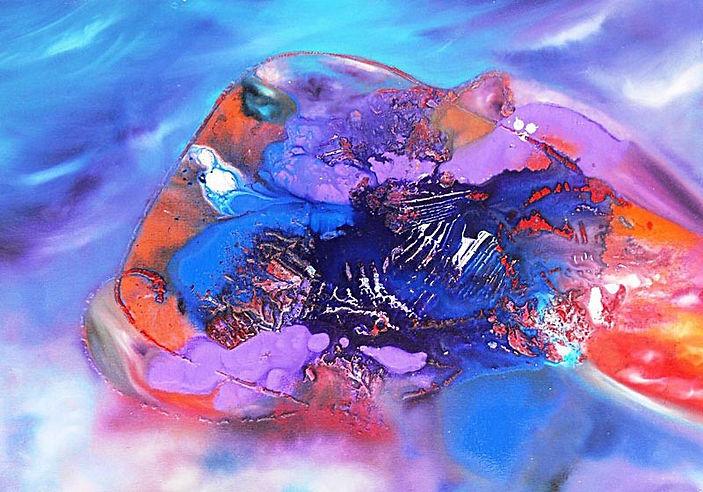 Vision Mistica l Percepcion Astral.jpg