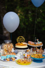 Birthday Party-0008.jpg
