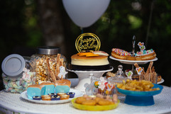 Birthday Party-0009.jpg