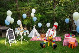 Birthday Party-0012.jpg