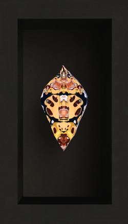 Jonathan Riordan Artist Chip #3