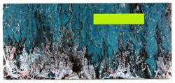 Wet Paint 6