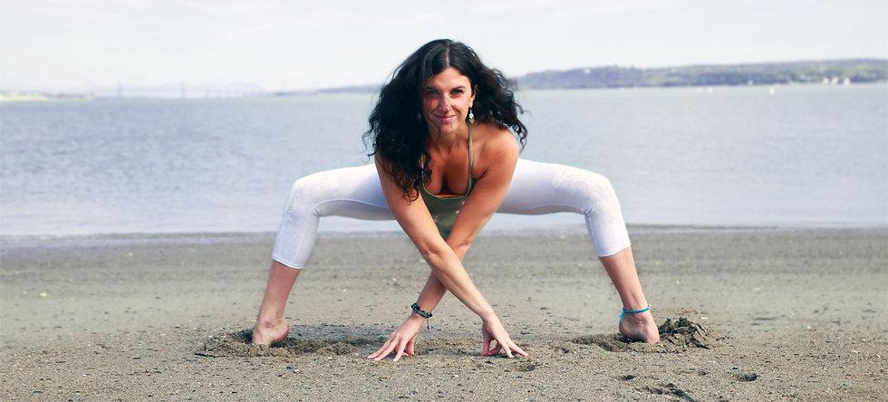 josiane-yoga2.jpg