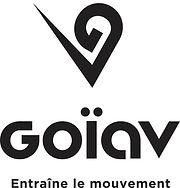 GOIAV-Logo.jpg