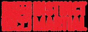 logo-vectoriel-instinct-martial.png