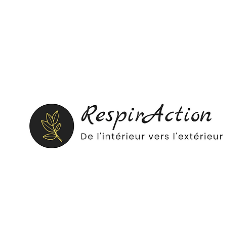 Formation RespirAction
