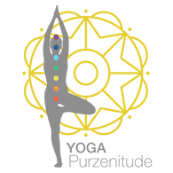Logo Yoga Purzenitude 72dpi.png