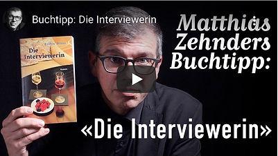 Buchtipp Matthias Zehnder.jpg