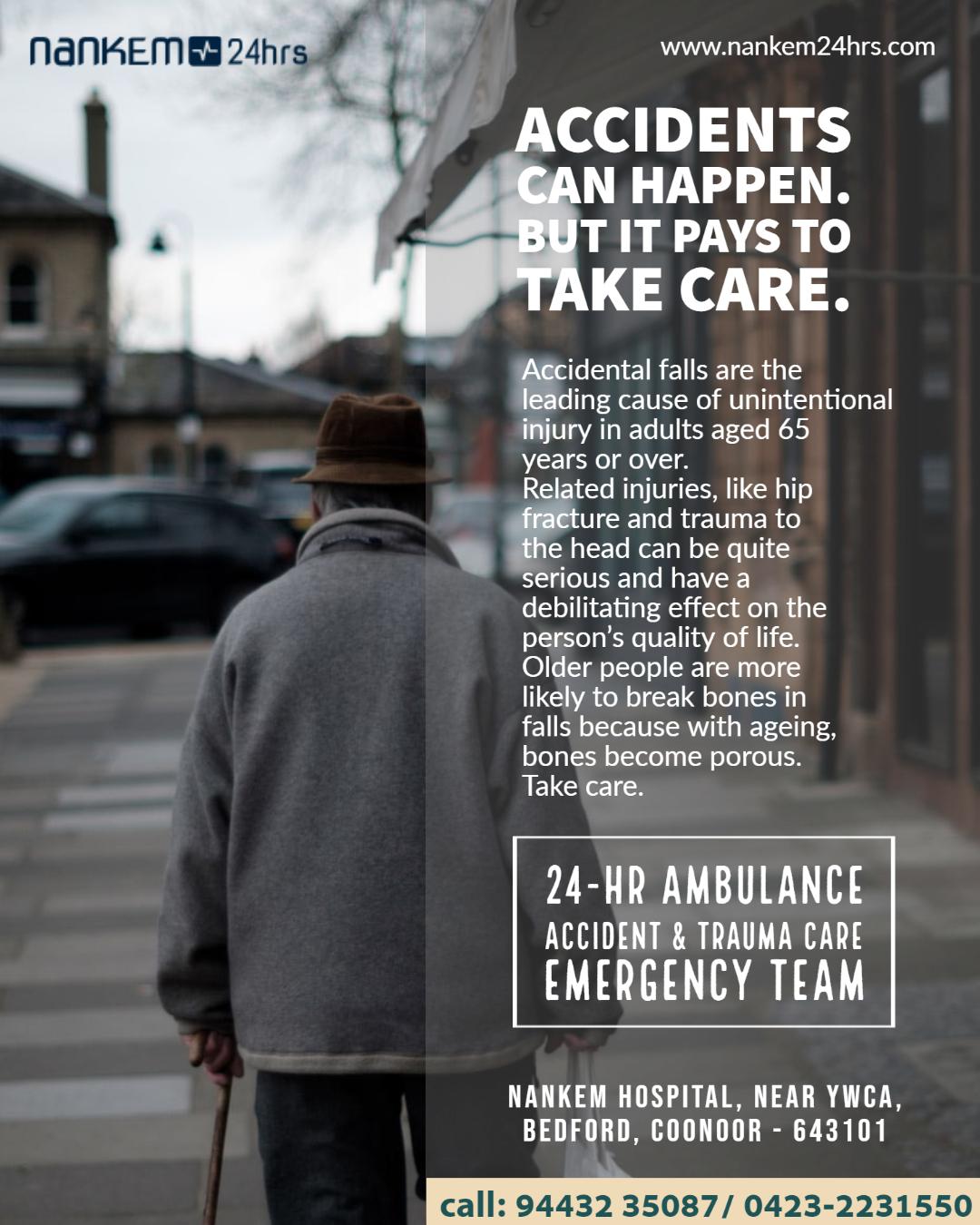 nankem ad - elder care