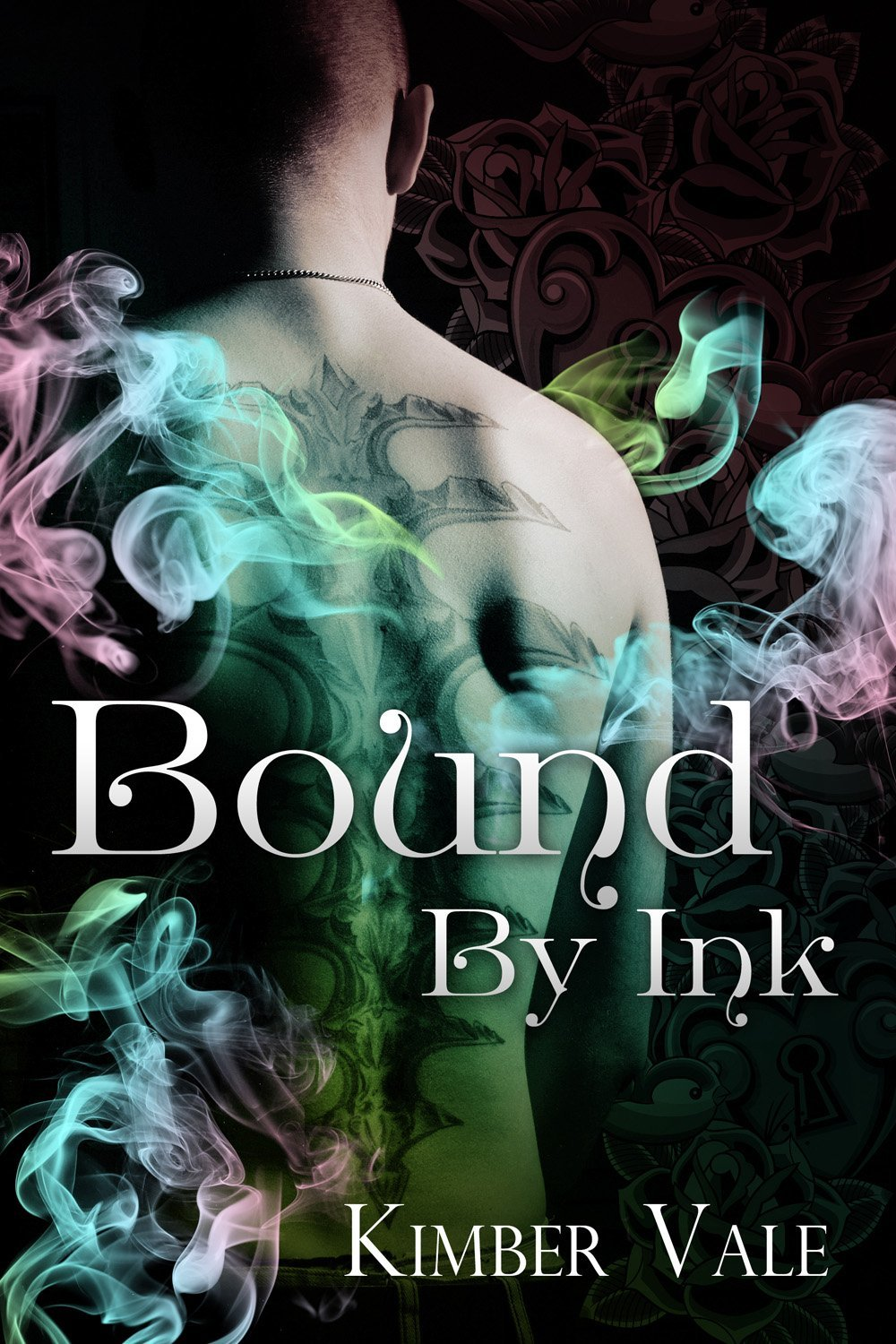 Bound by Ink.jpg