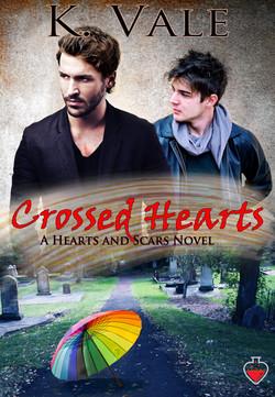 crossed hearts 300 dpi 2400x 3468 new title.jpg