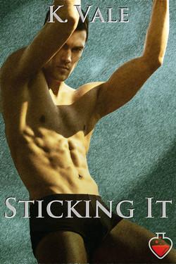 Sticking it_zpsr0kkskgb.JPG