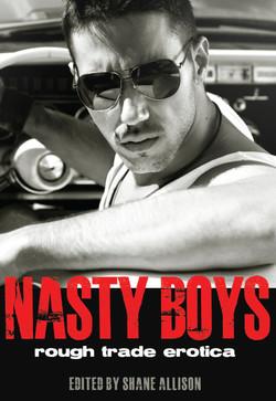Nasty Boys.jpg