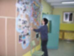 www.kizoa.com_P1010415.JPG