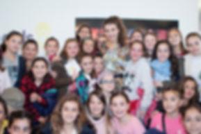 Ana&Niñas3.jpg