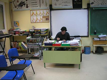 www.kizoa.com_P1011511.JPG