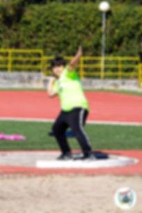 029_11 abril 2019_Olimpiadas cole.jpg