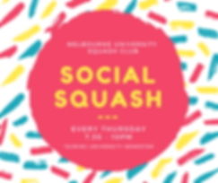 Copy of Social Squash.png
