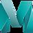 Logo_of_Maya2.png