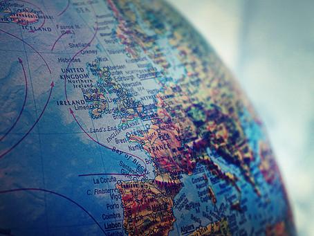 DEOO til Kulturministeren før EU-topmøde: Handlingsplan er nødvendig