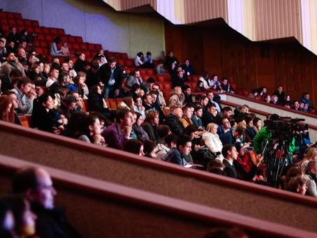 Nyt DEOO projekt om publikumsudvikling