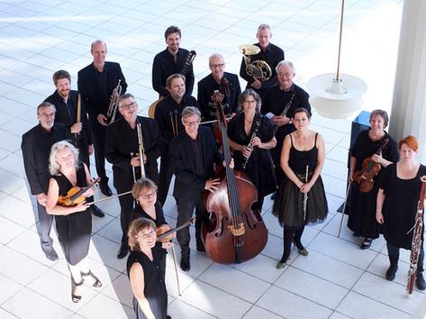 Århus Sinfonietta