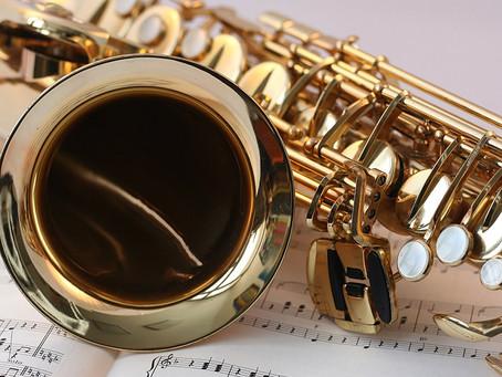 Lad P8 Jazz fortsætte som samlingssted for miljøet og de danske musikelskere