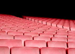 COVID-19: Kompensation for aflyste koncerter med over 1000 deltagere