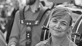 Marie Nørskov Bærentsen