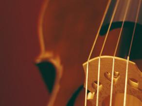 Støt landets orkestre og ensembler