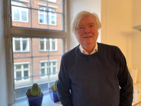 Stor glæde hos DEOO: Copenhagen Phil modtager midler på finansloven