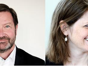 Finn Schumacker ny bestyrelsesleder for Danske Ensembler, Orkestre og Operainstitutioner