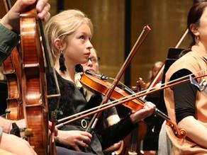 3 millioner til DEOO Charanga-undervisningsplatformen i musik