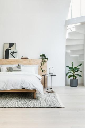 Furniture 9