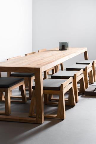 Furniture 16