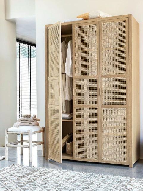Furniture 11