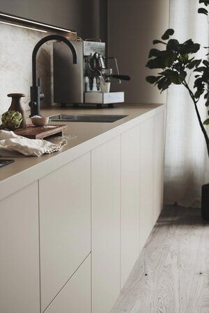 Cabinetry 15